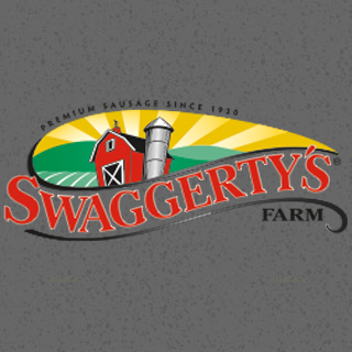Swaggerty Sausage